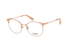 Chloé Hammered CE 2141 705 small
