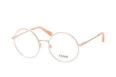 Chloé Filigree CE 2145 705 small