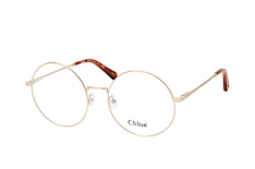 Chloé Filigree CE 2145 906 small
