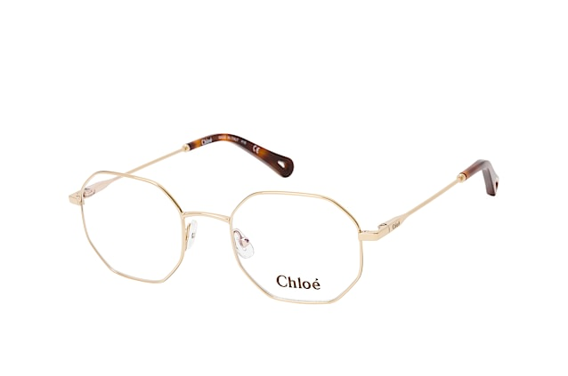 Chloé CE 2149 906 perspective view