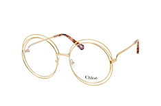 Chloé Carlina CE 2152 717 small