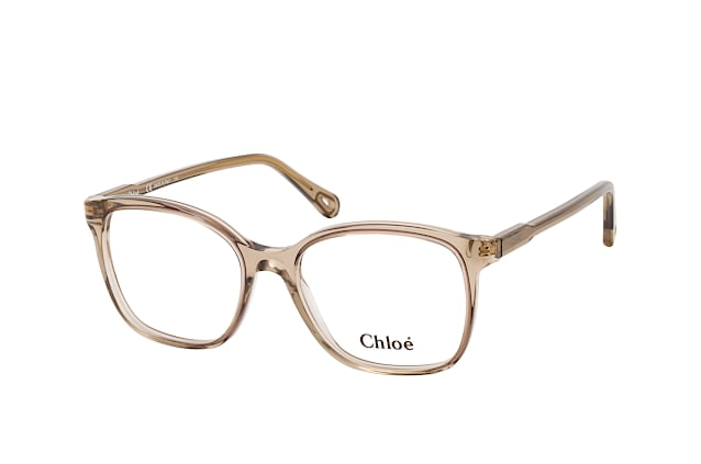Chloé Patty CE 2720 272 Perspektivenansicht