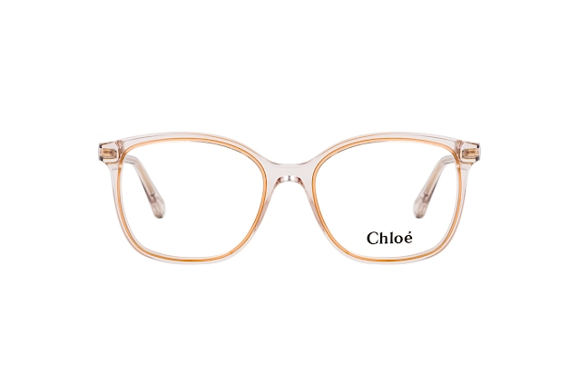 Chloé Patty CE 2720 290 vista en perspectiva