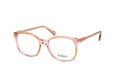 Chloé Patty CE 2720 601 klein