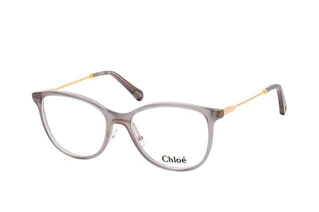 Chloé Twist CE 2727 35 perspective view