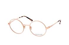 781fcb022afa98 Calvin Klein Brillen bij Mister Spex