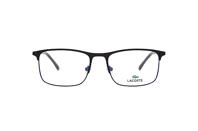Lacoste L 2252 1 perspective view