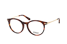 Chloé Filigree CE 2735 218 small