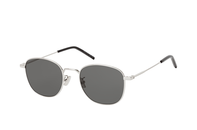 Saint Laurent SL 299 001 vista en perspectiva