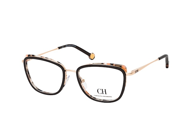 الضمير تاريخي شرقي Gafas Carolina Herrera Catalogo Ffigh Org