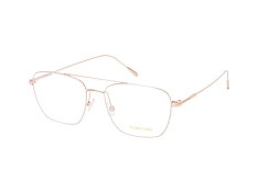 Tom Ford FT 5604 028 klein