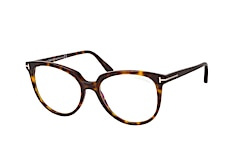 Tom Ford FT 5600-B 052 klein