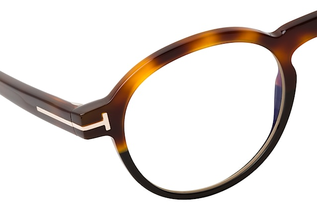 Tom Ford FT 5606-B 005 perspektiv