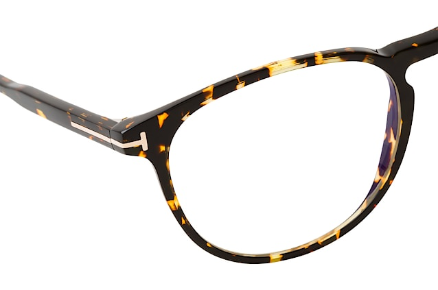 Tom Ford FT 5608-B 056 perspective view