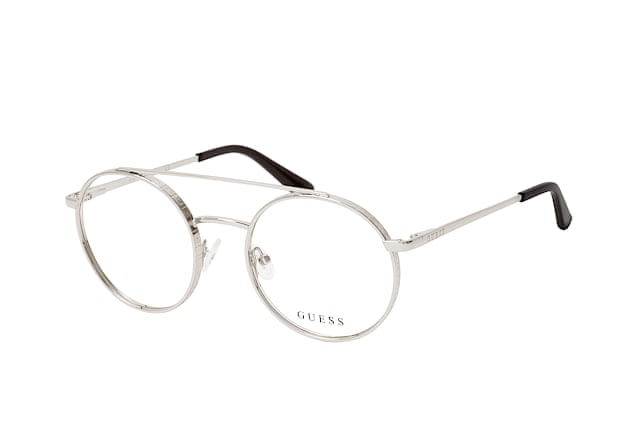 Guess GU 2735 010 vista en perspectiva
