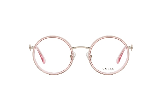 Guess GU 2730 072 vista en perspectiva