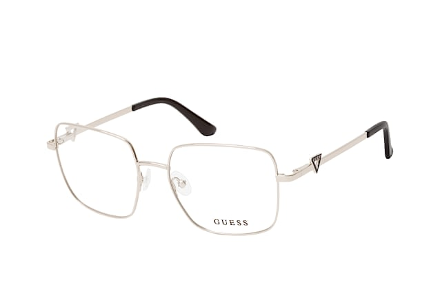 Guess GU 2728 010 vista en perspectiva