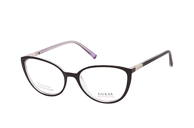 Guess GU 3044 005 vista en perspectiva