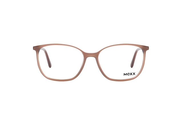 Mexx 2530 400 perspective view