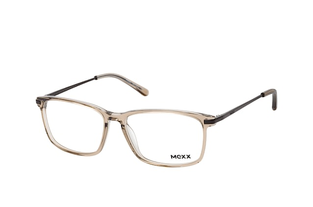 Mexx 2531 300 perspective view