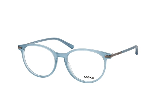 Mexx 2529 300 perspective view