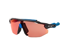 Oakley Radar Ev Advancer OO 9442 05 klein
