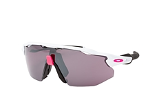 Oakley Radar Ev Advancer OO 9442 04 liten