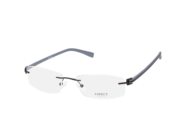 Aspect by Mister Spex Olaf OL 1033 006 Perspektivenansicht