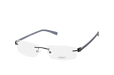 Aspect by Mister Spex Olaf OL 1033 006 small