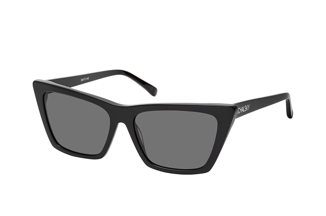 Michalsky for Mister Spex thrill 001 vista en perspectiva