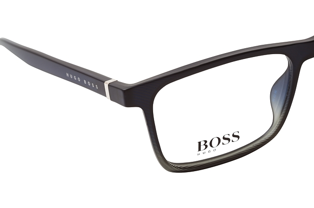 BOSS BOSS 1084 26O perspective view