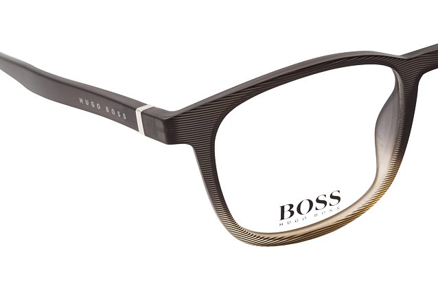 BOSS BOSS 1085 PK3 perspective view