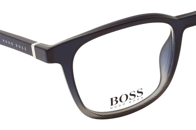 BOSS BOSS 1085 26O perspective view