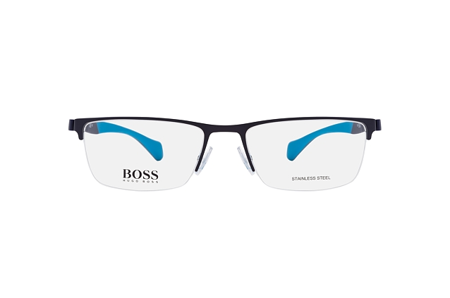 BOSS BOSS 1080 FLL perspective view
