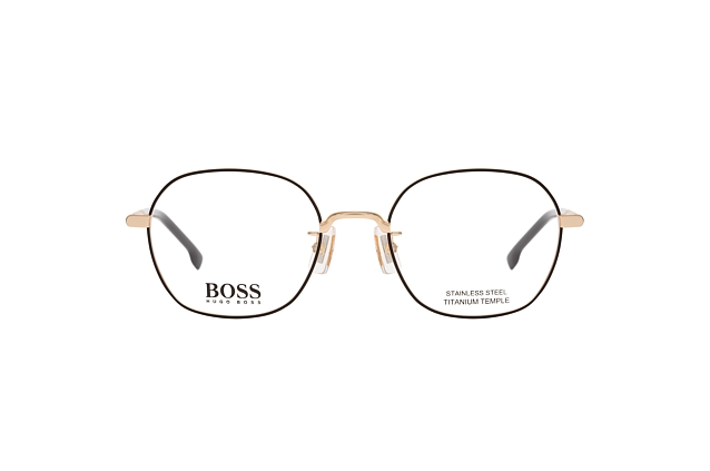 BOSS BOSS 1109/F 0NZ vista en perspectiva
