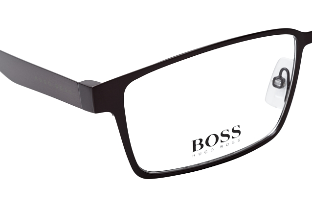 BOSS BOSS 1076 YZ4 perspective view