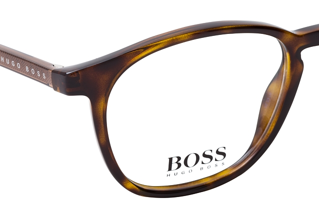 BOSS BOSS 1087 086 vista en perspectiva