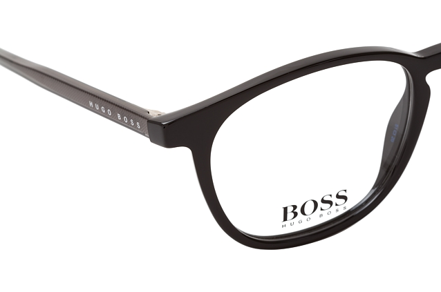 BOSS BOSS 1087 807 perspective view