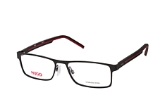 Hugo Boss HG 1049 BLX small