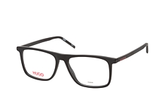 Hugo Boss HG 1057 003 klein