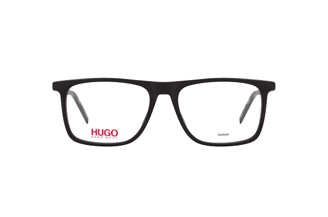 Hugo Boss HG 1057 003 vista en perspectiva