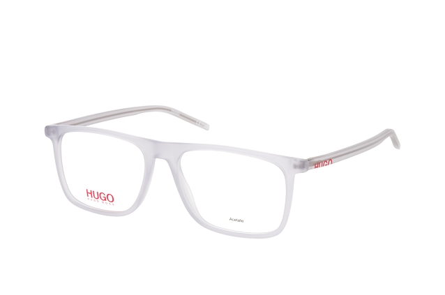 Hugo Boss HG 1057 RIW perspective view