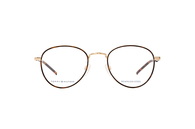 Tommy Hilfiger TH 1687 J5G vista en perspectiva
