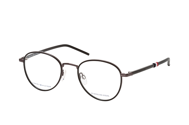 Tommy Hilfiger TH 1687 V81 perspective view