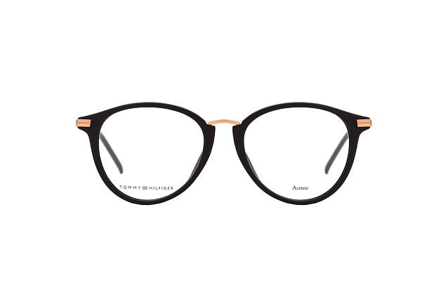 Tommy Hilfiger TH 1688 003 perspective view