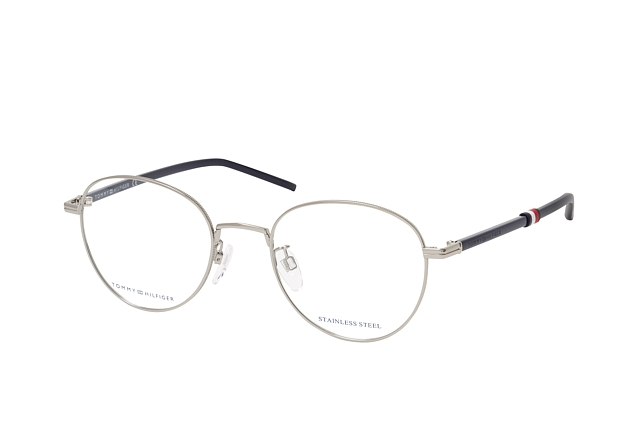 Tommy Hilfiger TH 1690/G 6LB perspective view