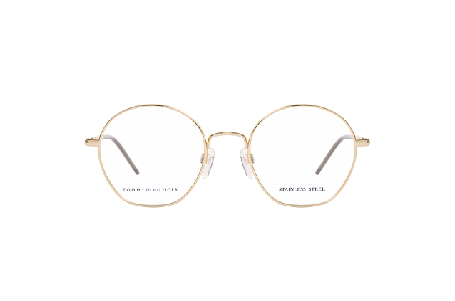 Tommy Hilfiger TH 1681 J5G vista en perspectiva