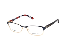 Tommy Hilfiger TH 1684 KY2 pieni