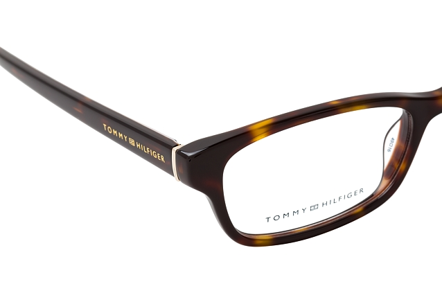 Tommy Hilfiger TH 1685 086 vista en perspectiva