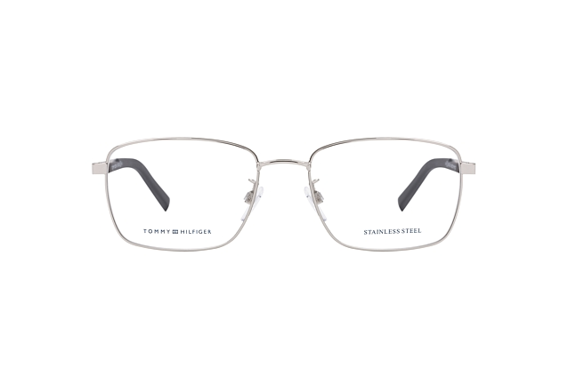 Tommy Hilfiger TH 1693/G 010 perspective view